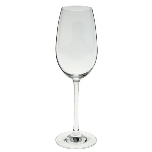Riedel Ouverture Champagne Glass, Set of 6 - ArtsiHome