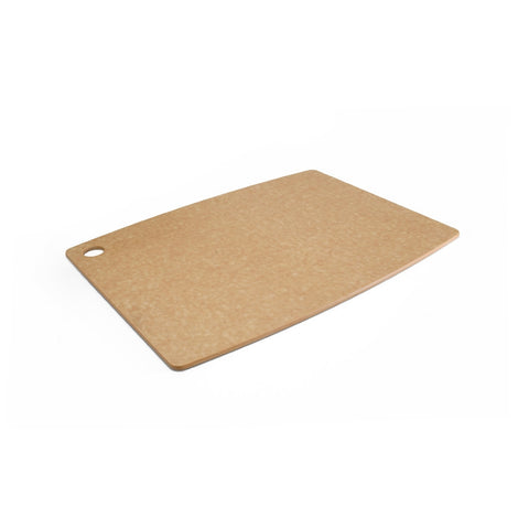 Epicurean Cutting Board Kitchen Series Natural 17.5
