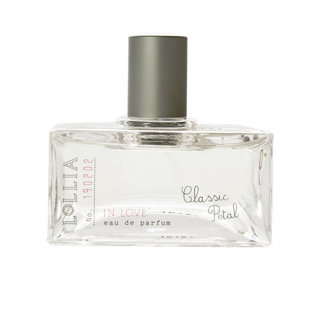 Lollia In Love Eau de Parfum-3.4 oz. - ArtsiHome