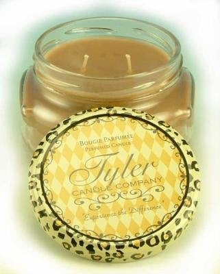 Tyler Candle 11 oz. - Warm Sugar Cookie