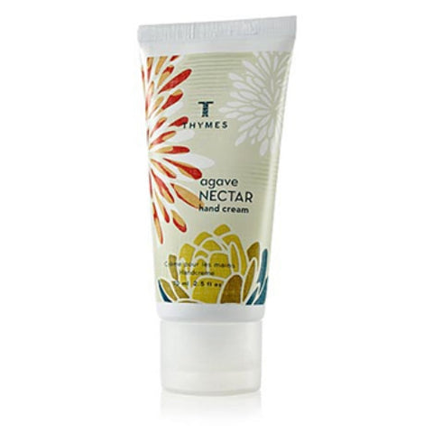 Thymes Agave Nectar Hand Cream - ArtsiHome