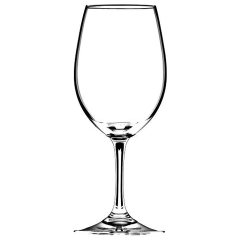 Riedel Ouverture White Wine Glass, Set of 6 - ArtsiHome