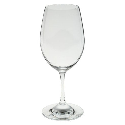 Riedel Ouverture White Wine Glasses, Set of 4 - ArtsiHome