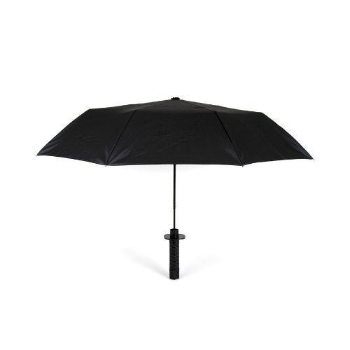 Kikkerland Mini Samurai Sword Umbrella - ArtsiHome