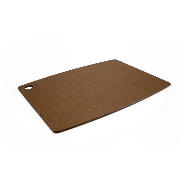 Epicurean Cutting Board Kitchen Series (Nutmeg Color) - ArtsiHome - Epicurean