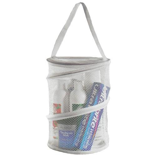 Innovative Home Creations Dorm Caddy Shower Tote (Assorted Colors) - ArtsiHome - Innovative Home
