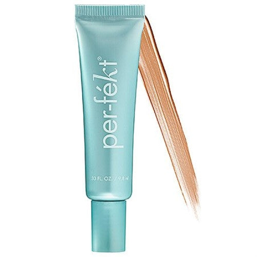 Per-fekt Beauty - Skin Perfection Conceal - Rich - ArtsiHome