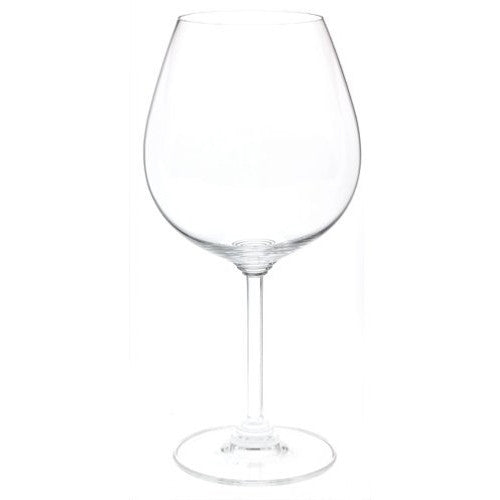 Riedel Wine Series Pinot Noir Glass, Set of 4 - ArtsiHome
