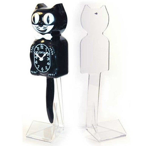 Kit-Cat Klock® Stand - ArtsiHome