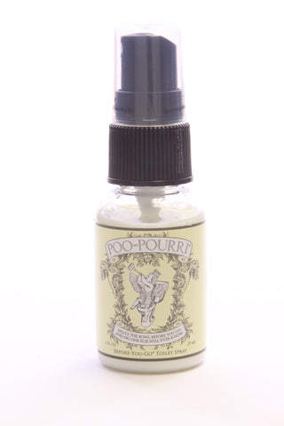 Original Poo-Pourri 1oz Travel Size - ArtsiHome