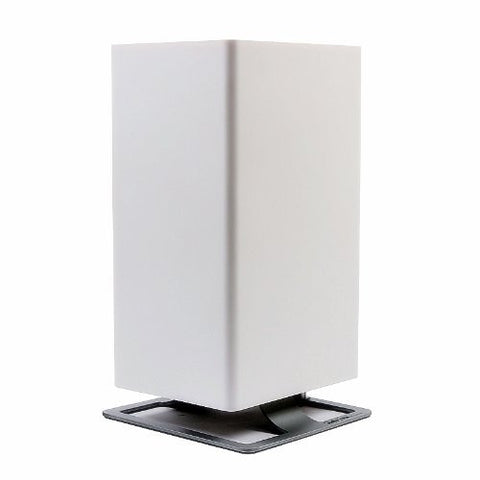 Viktor Air Purifier - White - ArtsiHome - Swizz Style