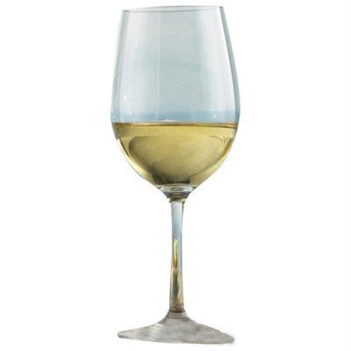 LeadingWare Group Indoor Outdoor Chardonnay Wine Glasses (Set of 4) - ArtsiHome