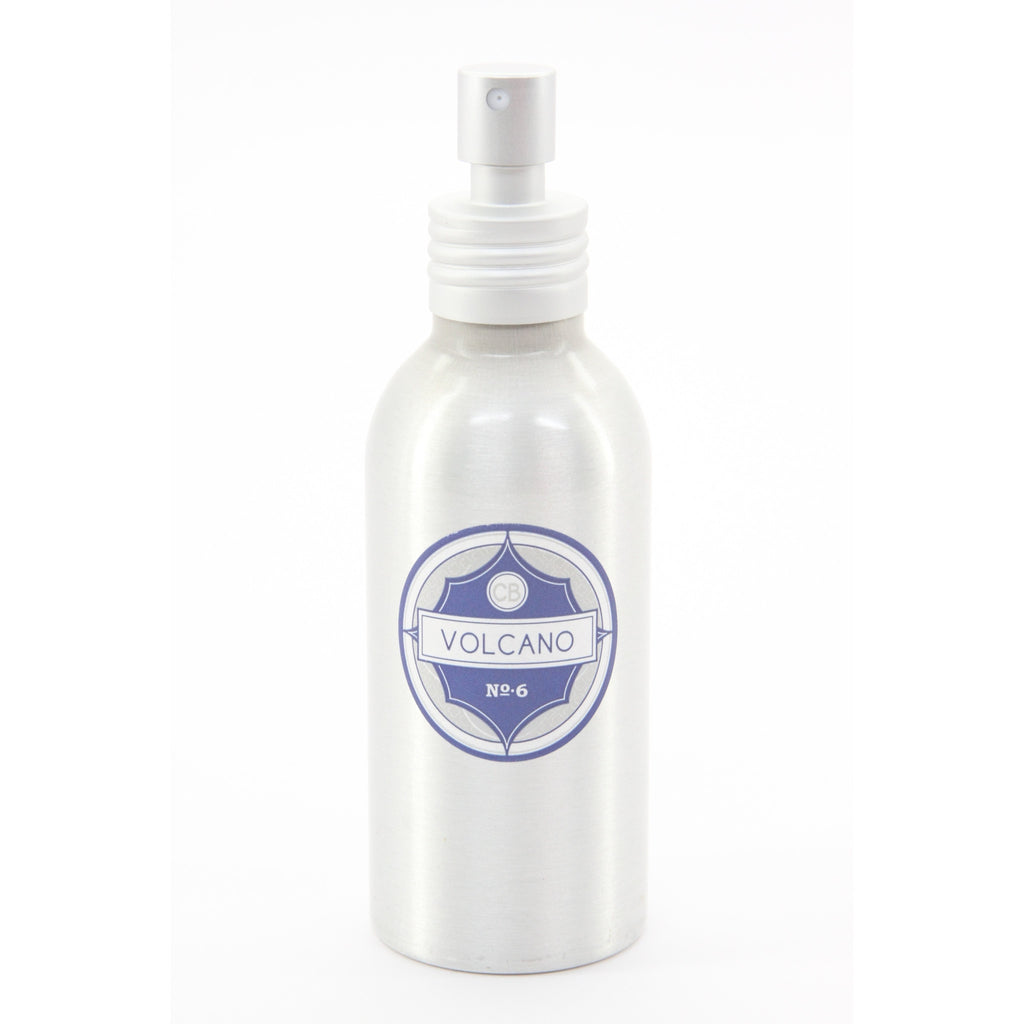 Capri Blue Volcano Scent (Tropical Citrus) Room Spray - 4 fl oz - ArtsiHome
