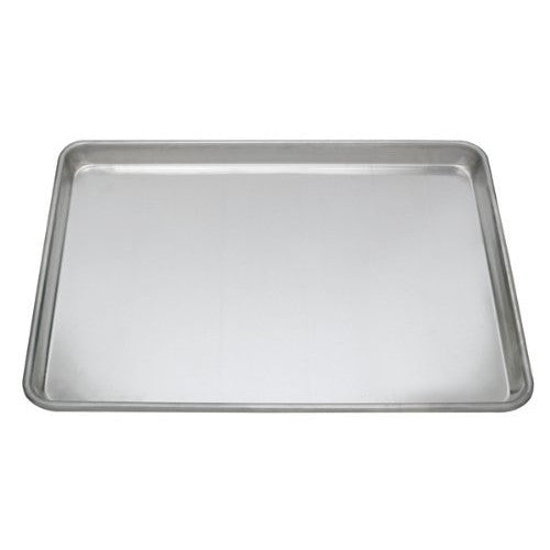 Libertyware 18 X 13 Inch Half Size Jelly Roll Cookie Sheet Pan - ArtsiHome