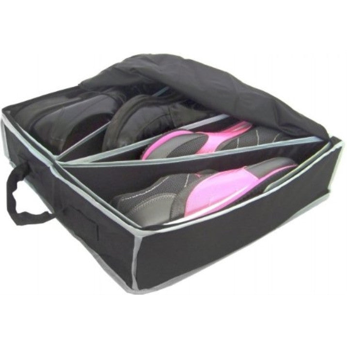 Innovative Home Creations Shoe Travel Bag for Protection - ArtsiHome