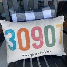 Load image into Gallery viewer, 30907 Augusta Pillow