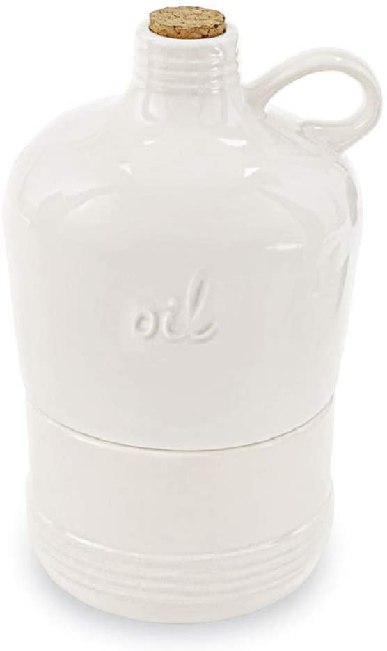 Oil Decanter