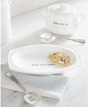 Load image into Gallery viewer, Slaw Serving Dish Set