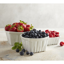 Load image into Gallery viewer, Large Berry Basket