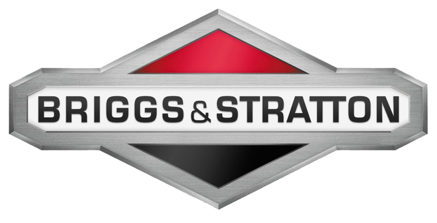 Briggs & Stratton Enters Into Sale Agreement And Initiates Voluntary Reorganization Under Chapter 11