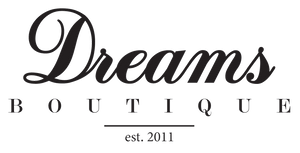 Dreams Boutique, LLC