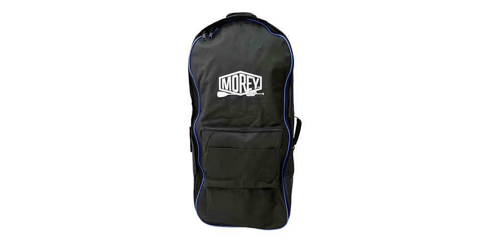 Morey SUP accessory - Travelling Bagpack