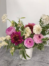 Load image into Gallery viewer, Snohomish Flower Delivery | Sprig Flower Co.