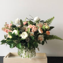 Load image into Gallery viewer, Sprig Flower Co. | Snohomish Flower Delivery