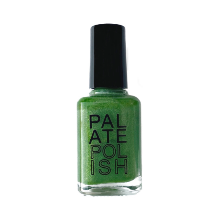 Margarita Nail Polish