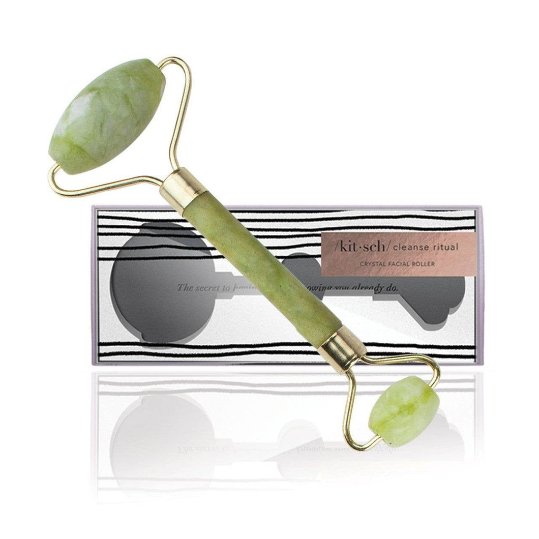 Jade Beauty Roller