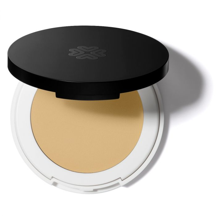 Lemon Drop Pressed Corrector