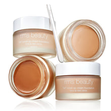Load image into Gallery viewer, RMS Beauty Uncoverup Foundation - Clean Beauty Foundation