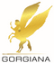 Gorgiana | Online clothing store in Sri Lanka | shop women's clothing online! Christmas offers and seasonal discounts available for dresses, maxi dresses, jumpsuits, workwear, linen dresses and more.
