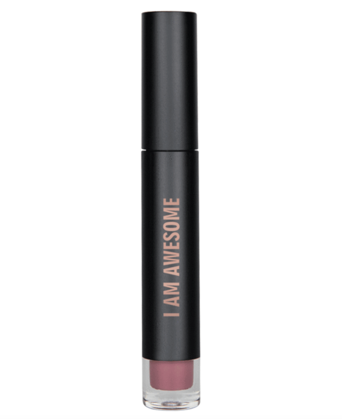 RealHer I Am Awesome Color Rich Lip Gloss