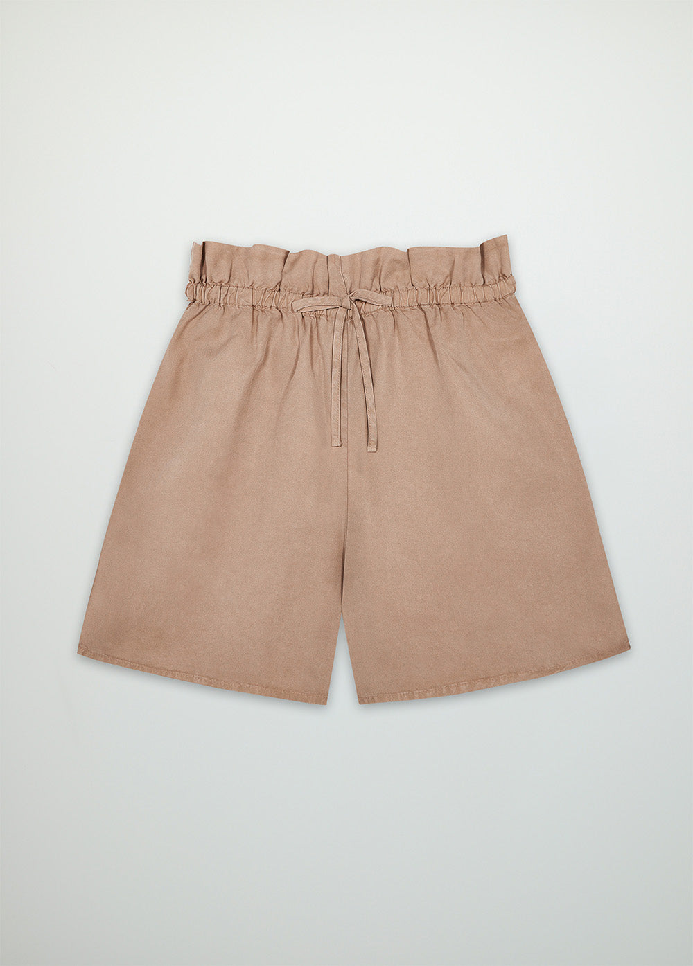 Angie woman short