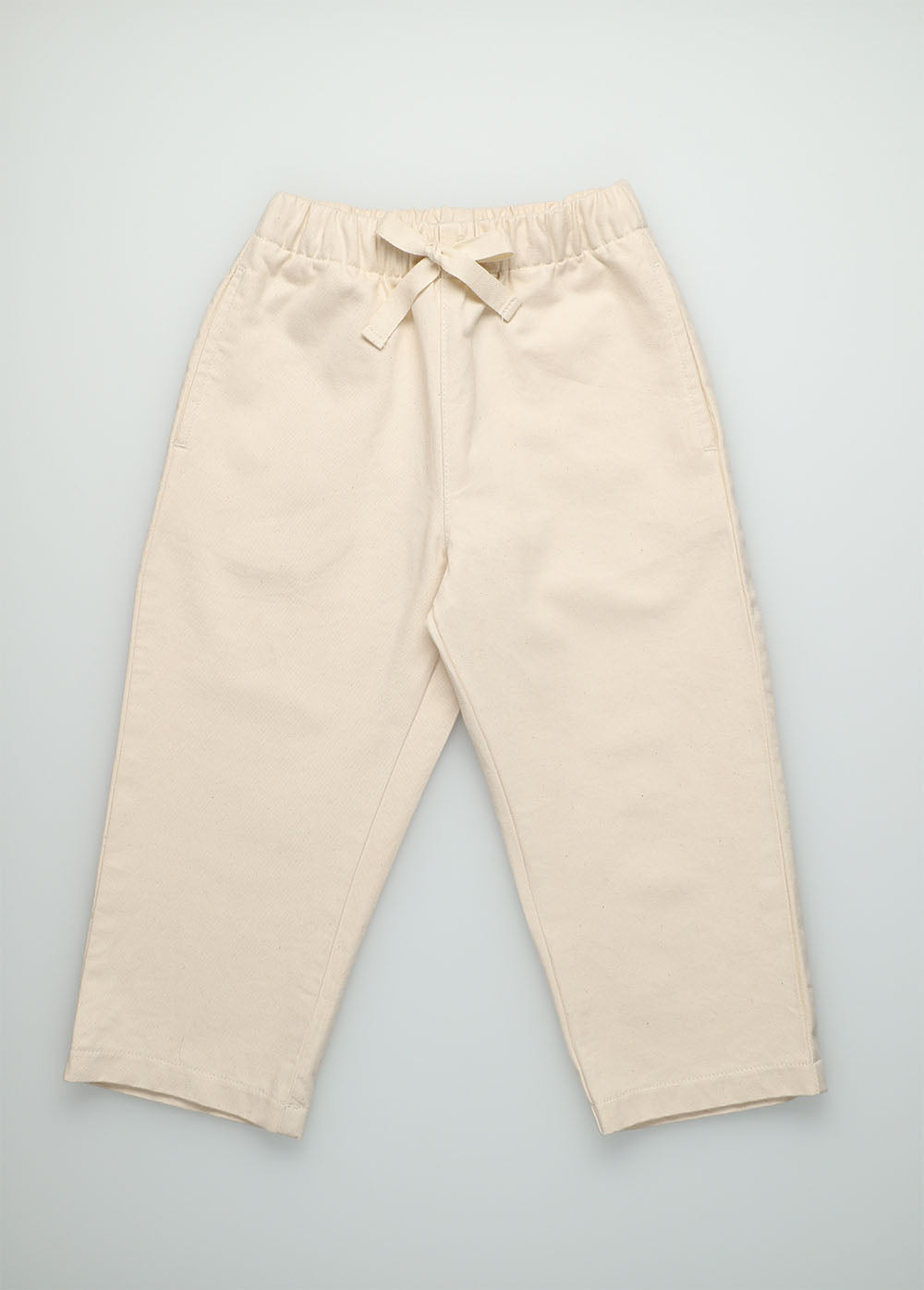 Lucienne pant