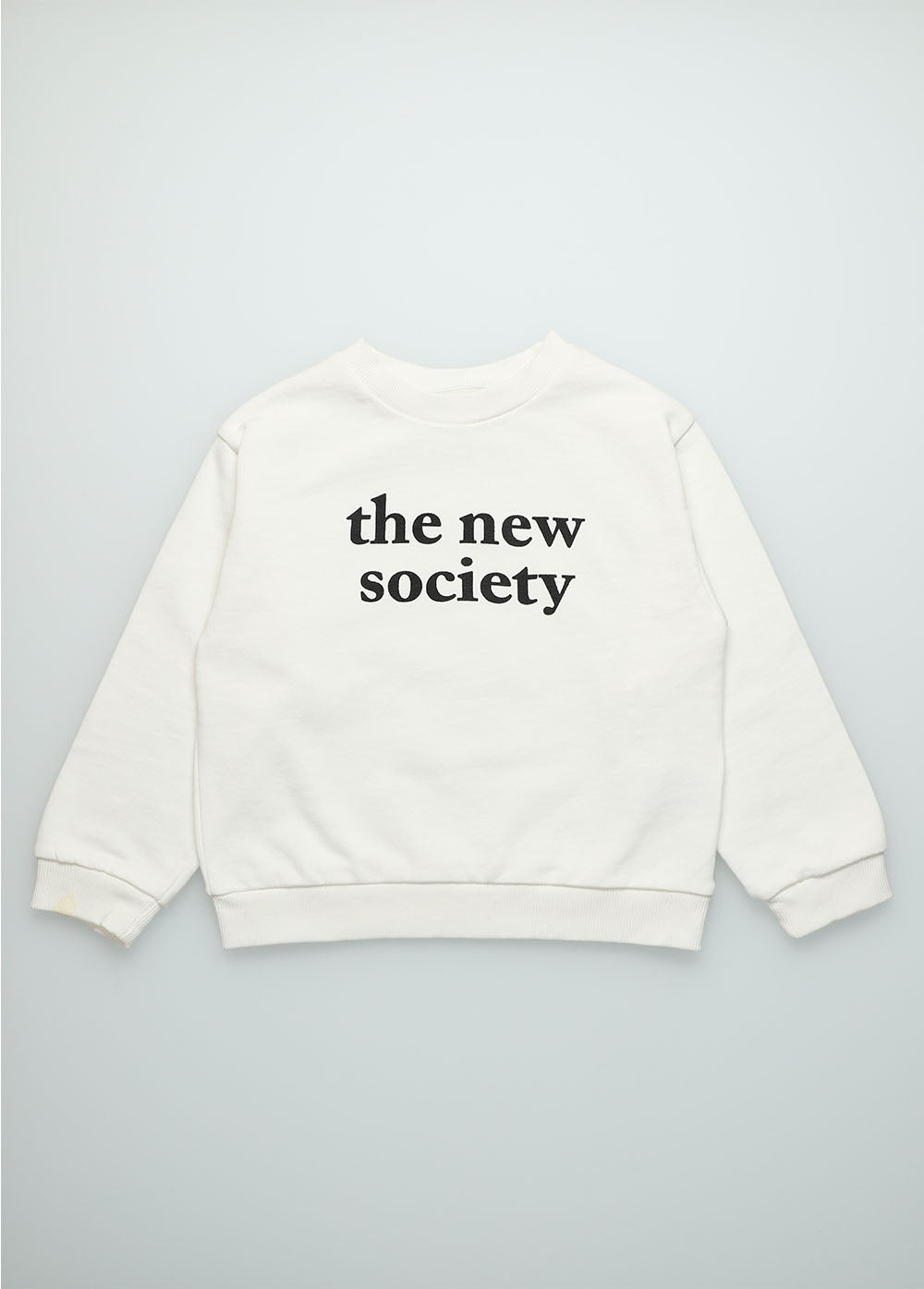 TNS basic sweater