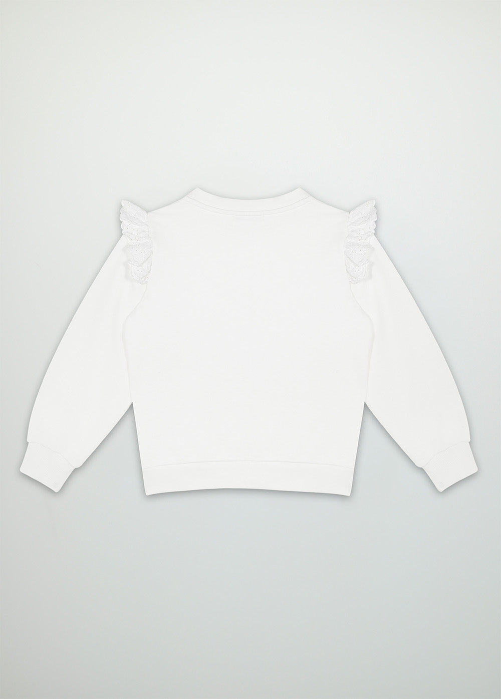 Yoli sweater