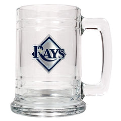 Personalized MLB Medallion Mug