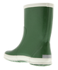 Forest Green Bergstein Gumboot