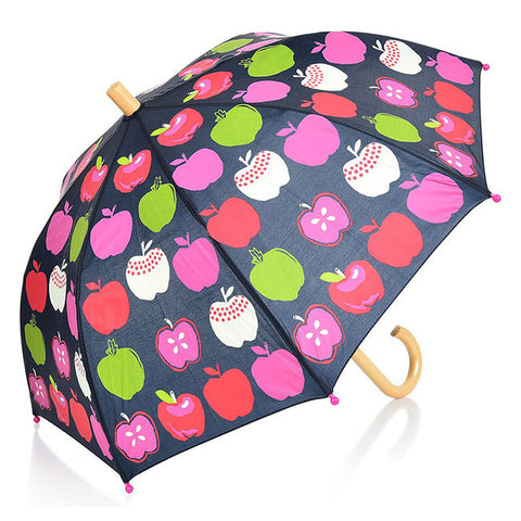 Kids Umbrellas