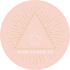 Roam Candle Co