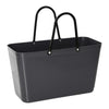 Hinza Tote - Greenhouse Home