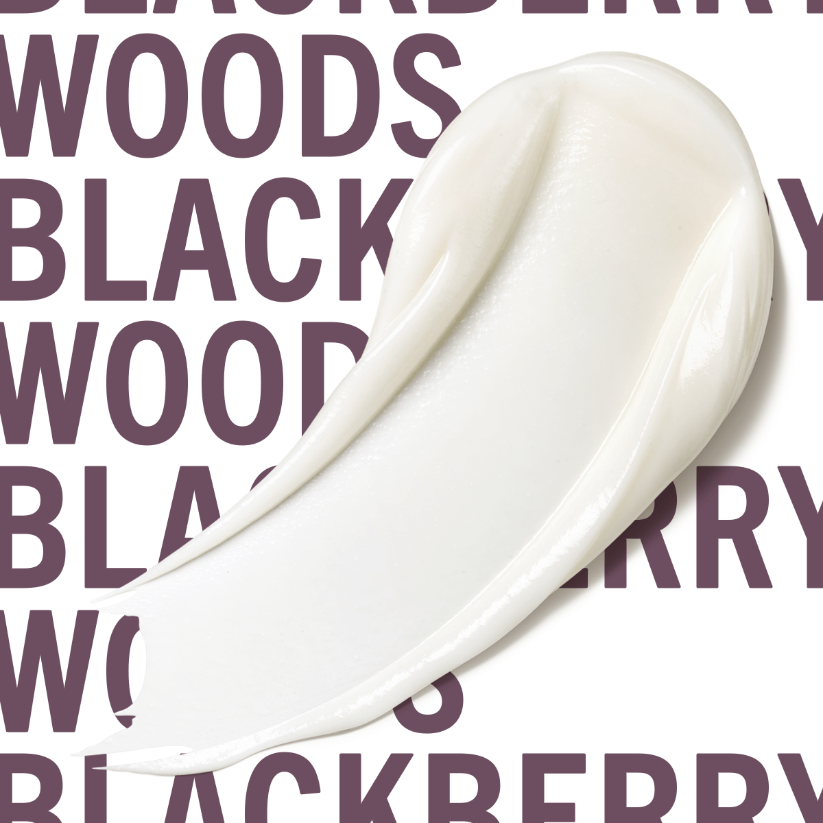 Blackberry Woods 250ml Hand & Body Lotion
