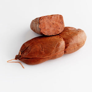 Nduja (minimum weight 180g)
