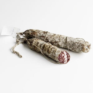 Salame Toscano approx 400g