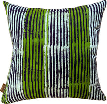 Load image into Gallery viewer, Batik PAPYRUS Pillow