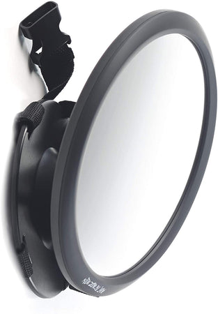 ESPEJO RETROVISOR JANÉ SAFETY MIRROR