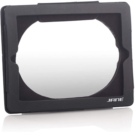 ESPEJO RETROVISOR + FUNDA TABLET JANÉ SAFETY MIRROR