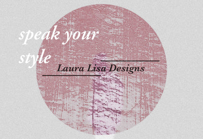 Laura Lisa Designs